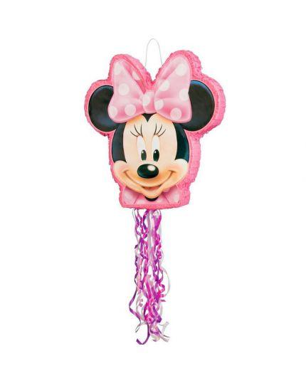 Pignatta Pentolaccia Minnie 52cm
