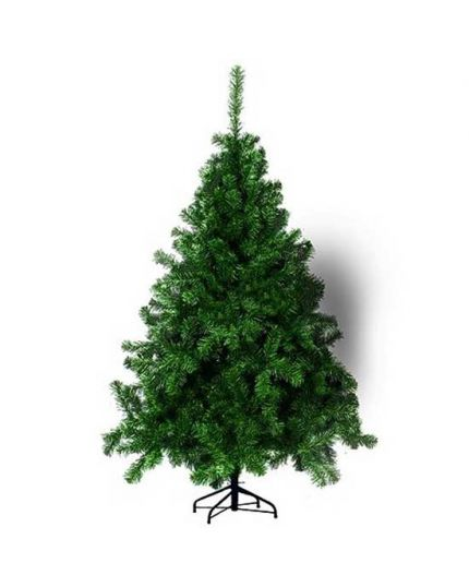 Albero di Natale Pino Verde American Varie Dimensioni