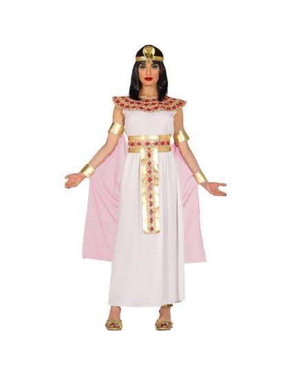 Costume Regina Egizia Donna