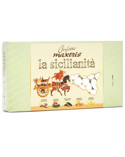 Confetti Maxtris La  Sicilianità 1000 gr