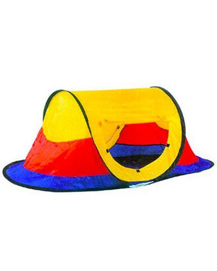 Tenda Per Bambini 170x85x70 Cm