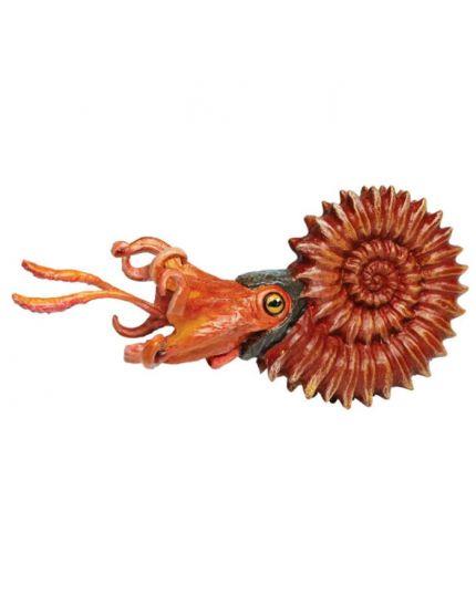 Sarafi Ammonite 13cm