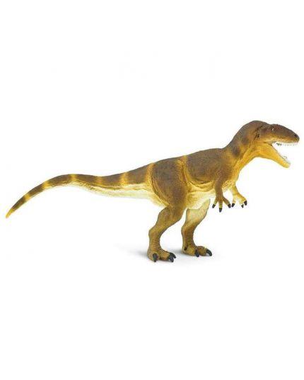 Safari Dinosauro Carcharodon 22x11cm