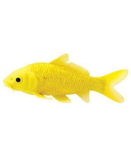 Safari Pesce Carpa Koi 15x6cm
