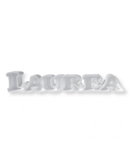 Cofanetto Portaconfetti Laurea