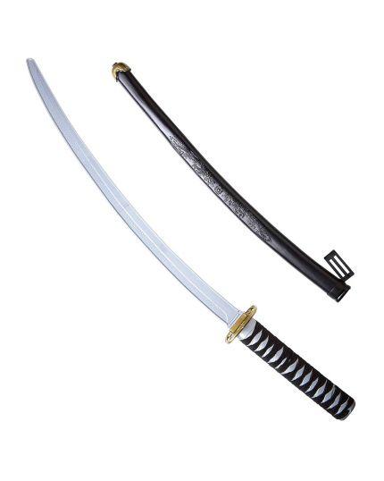 Spada Samurai