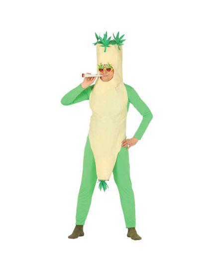 Costume Spinello Adulto