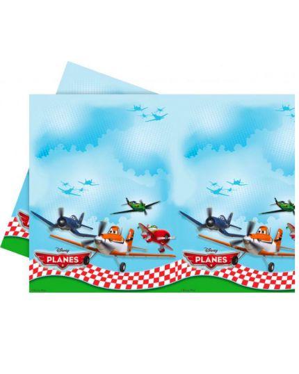 Tovaglia Pvc Planes