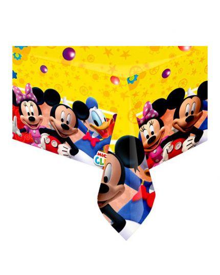 Tovaglia Mickey Mouse Topolino