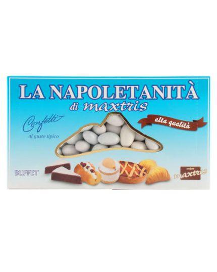 Confetti Maxtris La Napoletanità 1000 gr