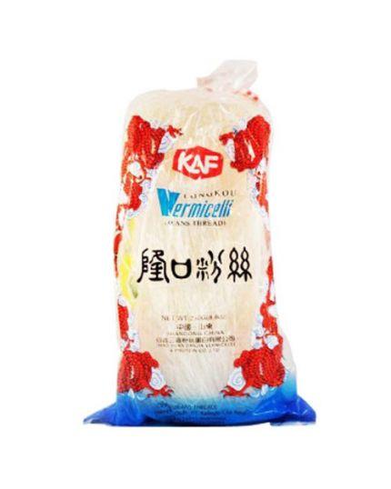Vermicelli Noodles di Soia JWM 100gr