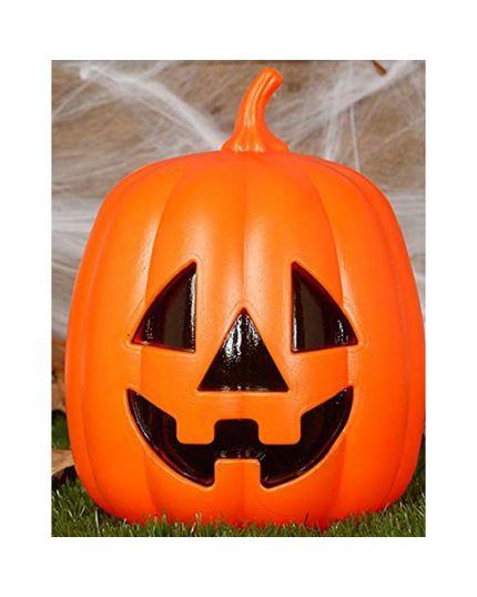 Zucca Halloween Luminosa 27cm