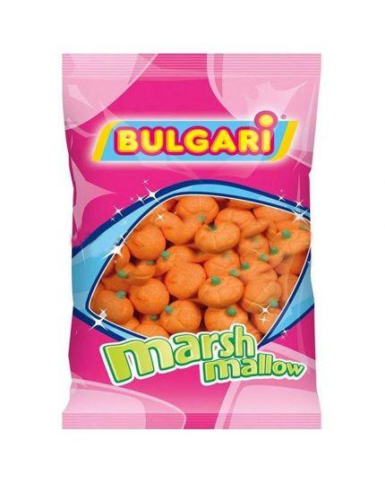 Marshmallow Zucche Halloween Bulgari 900gr