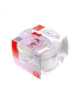 Pasta di Zucchero Sweet Lace Express Modecor 200gr