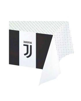Tovaglia Plastica Juventus